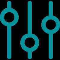 eAdapt<br/><br/>标准版自适应控制系统