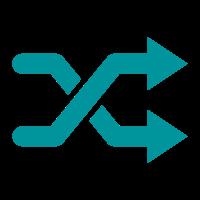 JetConvection Plus<br/><br/>强制对流技术